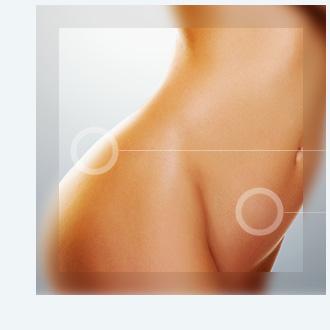 medical-lounge-aesthetische-chirurgie-fettabsaugung