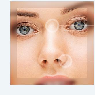 medical-lounge-aesthetische-chirurgie-nasenkorrektur